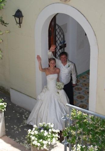 2007 wedding photography
