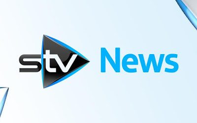 STV News 22nd June 2020