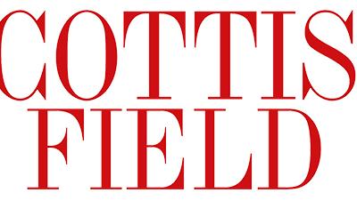 Scottish Field article 12th June 2020